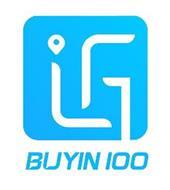 BUYIN 100