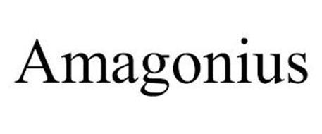 AMAGONIUS