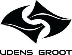 UDENS GROOT