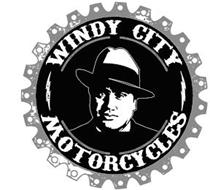 WINDY CITY MOTORCYCLES