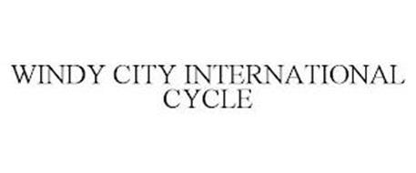 WINDY CITY INTERNATIONAL CYCLE
