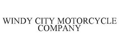 WINDY CITY MOTORCYCLE COMPANY
