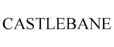 CASTLEBANE