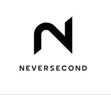 N NEVERSECOND