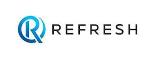 R REFRESH