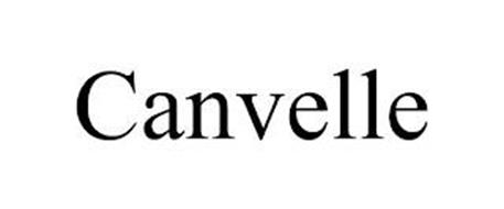 CANVELLE