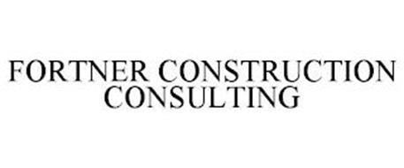 FORTNER CONSTRUCTION CONSULTING