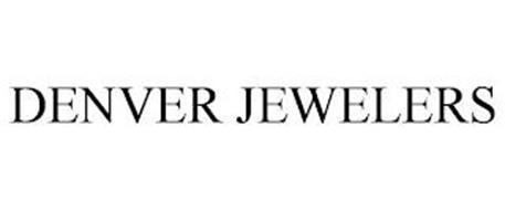 DENVER JEWELERS