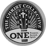 THE CHRIST COLLECTIVE