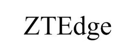 ZTEDGE