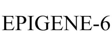 EPIGENE-6