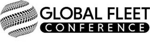 GLOBAL FLEET CONFERENCE
