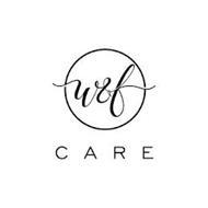 W&F CARE