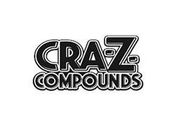 CRA-Z-COMPOUNDS