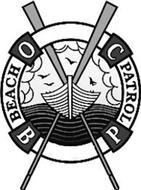 OCBP BEACH PATROL