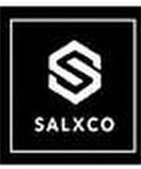 S SALXCO