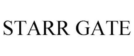 STARR GATE
