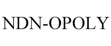 NDN-OPOLY