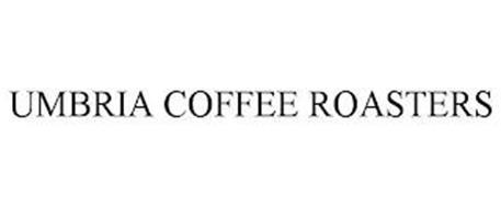 UMBRIA COFFEE ROASTERS