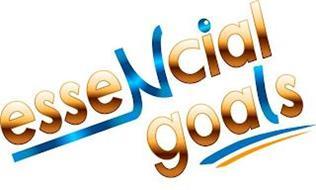ESSENCIAL GOALS