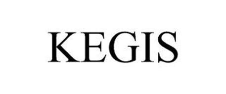KEGIS