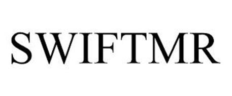 SWIFTMR