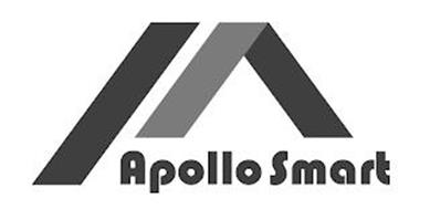 APOLLO SMART