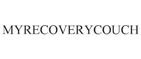 MYRECOVERYCOUCH