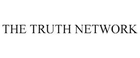 THE TRUTH NETWORK
