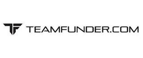 TEAMFUNDER.COM