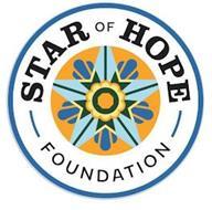 STAR OF HOPE FOUNDATION