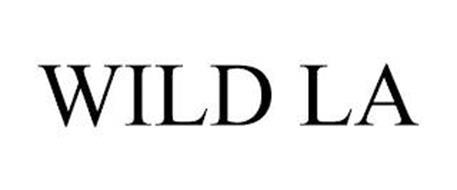 WILD LA