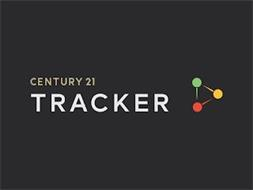 CENTURY 21 TRACKER
