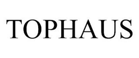 TOPHAUS
