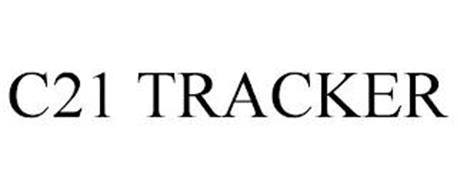 C21 TRACKER