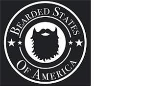 BEARDED STATES OF AMERICA
