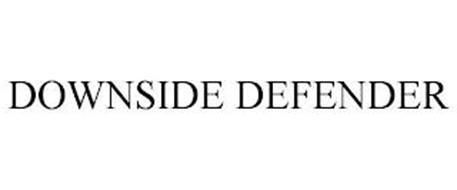 DOWNSIDE DEFENDER
