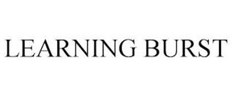 LEARNING BURST