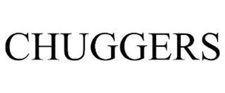 CHUGGERS
