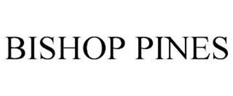BISHOP PINES