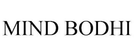 MIND BODHI