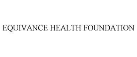 EQUIVANCE HEALTH FOUNDATION