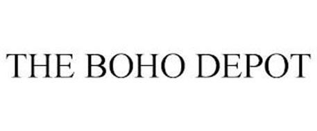 THE BOHO DEPOT