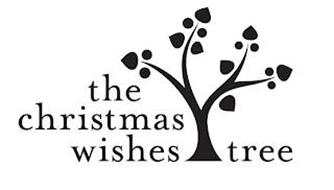 THE CHRISTMAS WISHES TREE