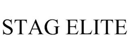 STAG ELITE