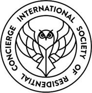 INTERNATIONAL SOCIETY OF RESIDENTIAL CONCIERGE