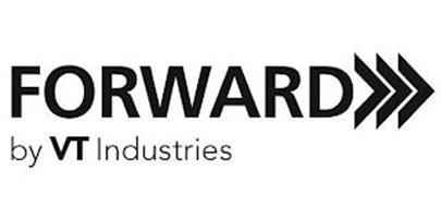 FORWARD BY VT INDUSTRIES