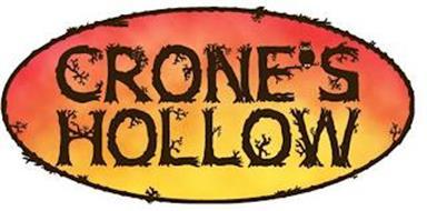 CRONE'S HOLLOW