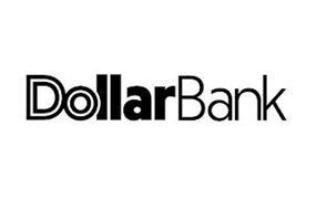 DOLLARBANK