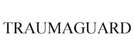 TRAUMAGUARD